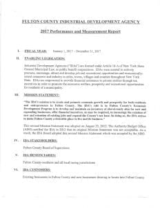 2017-assessment-of-the-effectiveness-of-the-IDAs-Internal-Financial-Control-System-1