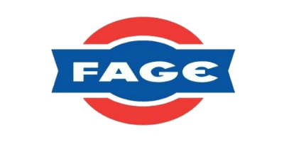 FAGE USA DAIRY, LLC