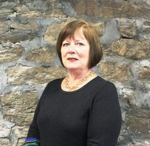 Jane Kelley