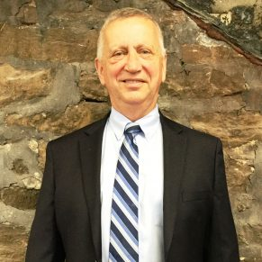 Jim Mraz