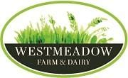 Westmeadow Creamery