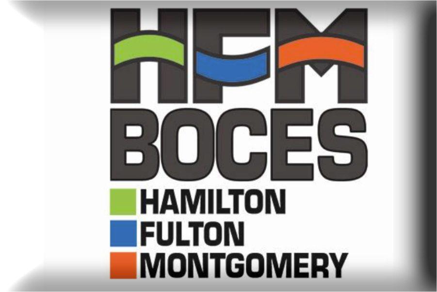 HFM-BOCES