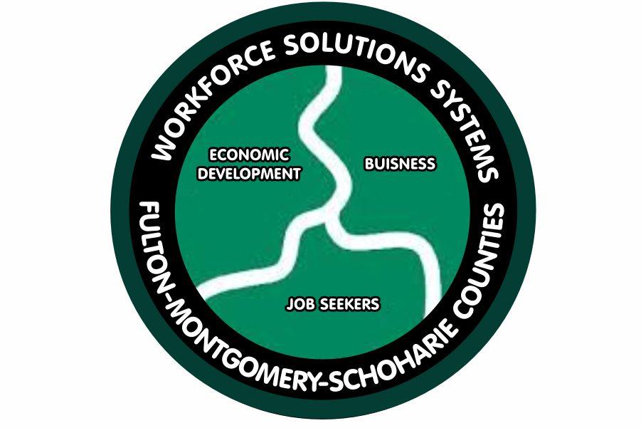 FMS Workforce Solutions