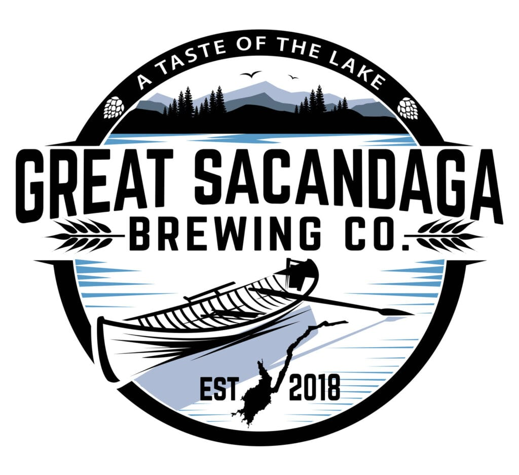 Great Sacandaga Brewing Co.
