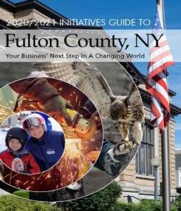 2021 Fulton County Guide